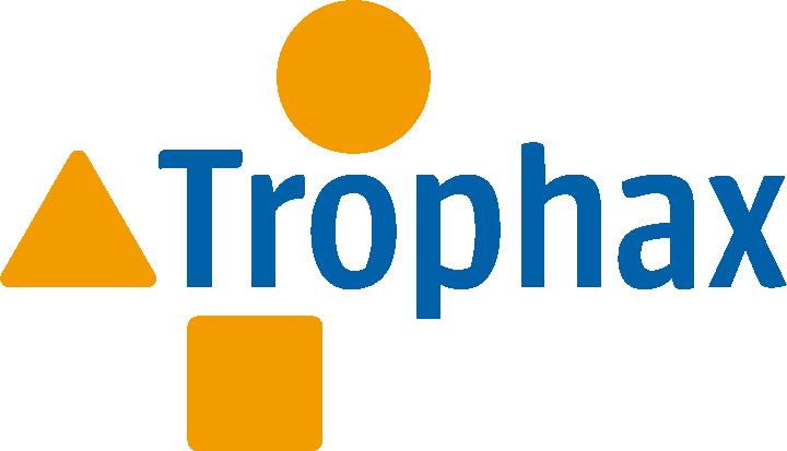 Knarsbitje.com een onderdeel van Trophax.