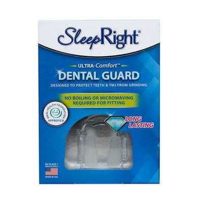 Sleepright Ultra Comfort