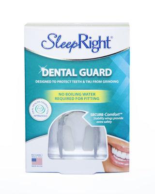 Sleepright Secure Comfort