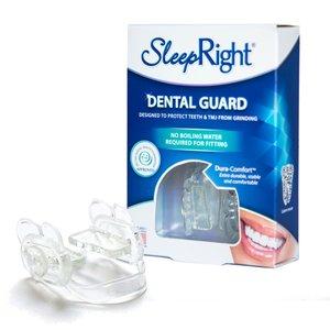 Sleepright Dura Comfort DentalGuard