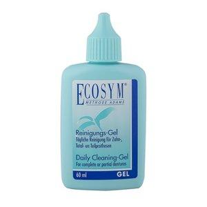 Ecosym Daily - dagelijkse reinigingsgel 60 ML flacon