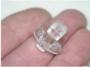 NTI-TSS knarsbitje is de kleinste op de markt